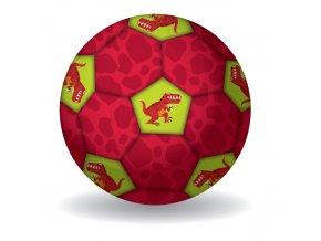 Fotbalový míč (football) - dino