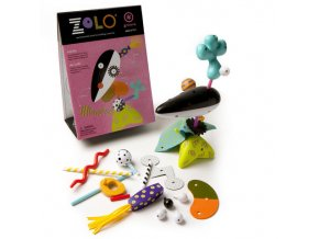 Zolo Groove