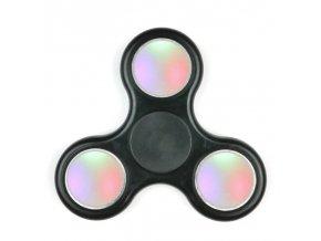 svítící spinner2