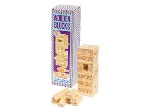 retro blocks 01