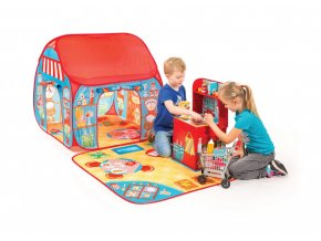 playworld 01 uai 1440x1018