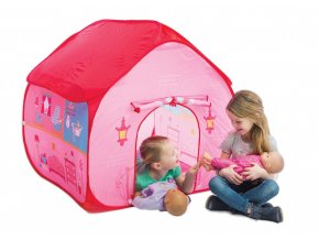 playtents 05 uai 1440x1018