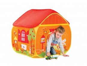 playtents 13 uai 1440x1018