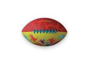rugbydino