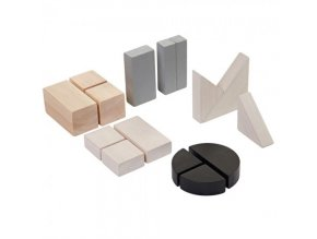 plan toys fraction blocks 1