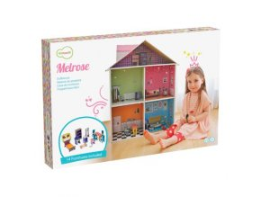playsets mellrose3