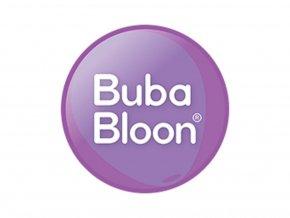 Circles Purple 1 grande