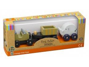 First Safari Vehicles Packaging e1507992617537