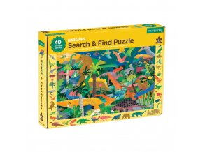 dinosaurs search find puzzle search find puzzles mudpuppy 192596 2400x