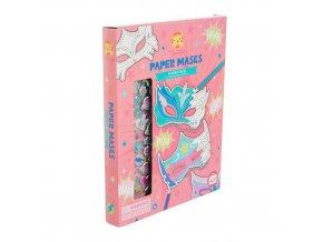 Paper Masks Power Pack 453 IMG 4033 180710 HR.500