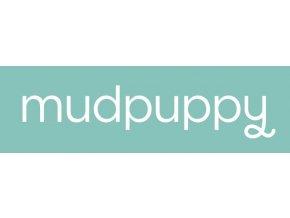 Mini puzzle - Africký slon / Puzzle Mini - African Elephant (48 dílků)