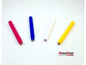 nahradni dil pro magpady magneticke pero