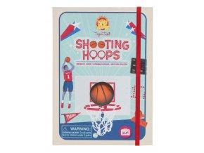 Shooting Hoops Basketball Game 080 IMG 2711 180706 HR 2