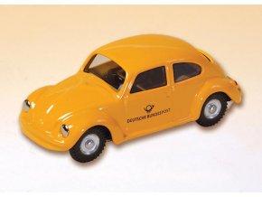 VW 1200 pošta  Kovap