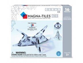 Magna Tiles ICE Packaging 16pc.DPI 300