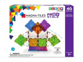 Magna Tiles Freestyle 40pc 1.DPI 300