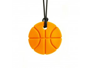 BASKETBALL orange XXT 1