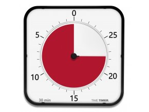 Time Timer max (44x44 cm)