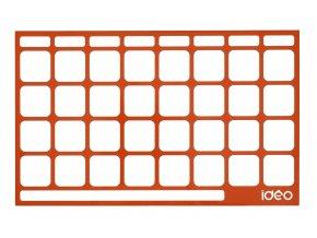 Magnetická tabulka / Magnetic Board