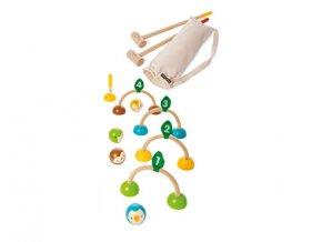 Plan Toys - Kroket