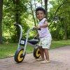 Tilo® 35 cm Balance Bike / Vyvažovací kolo