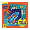 Magnetic Fun/Space Adventure (New)