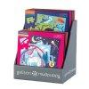 Magnetické puzzle - Vesmír / Magnetic Fun - Space Adventure