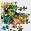 rainforest search find puzzle search find puzzles mudpuppy 604149 2400x