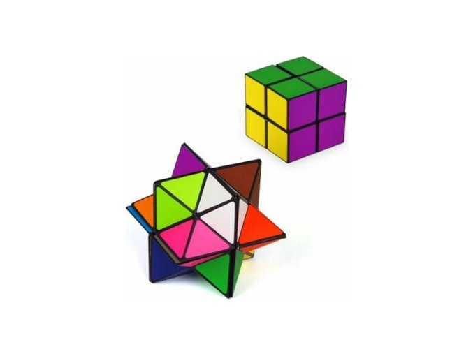 5286_the-amazing-star-cube-transforming-geometric-puzzle-star-fits-into-cube