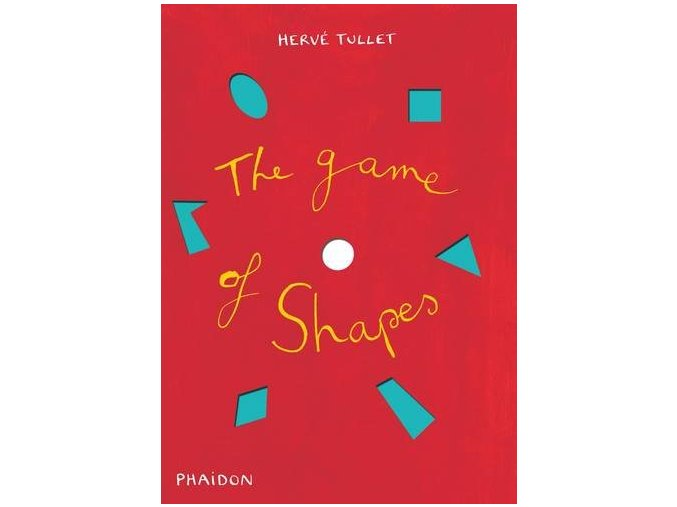 Hra na tvary / The game of Shapes