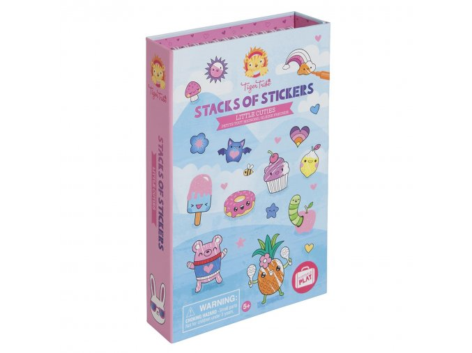 Stacks of Stickers Little Cuties angle 004 088 MG 7708 LR
