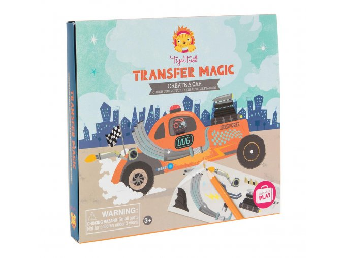 Transfer Magic Create a Car l angle 086 254 180215IMG 0034 LR