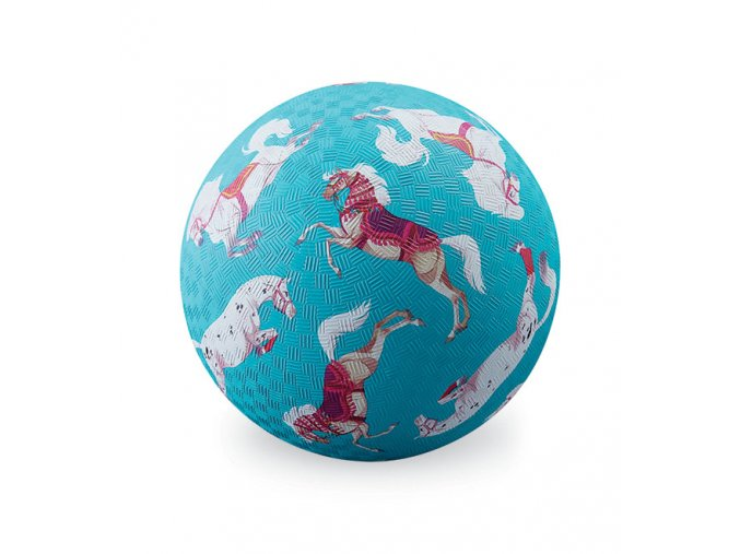 9188 play ball 13 cm horses