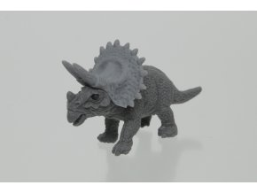 triceratops G