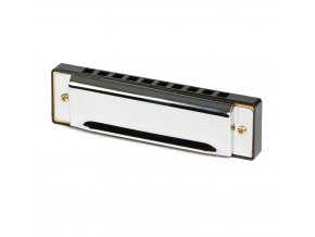 RT17200 Harmonica product Retr oh
