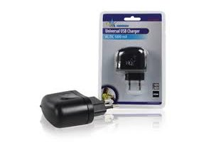 Light Stax Universal USB adaptér