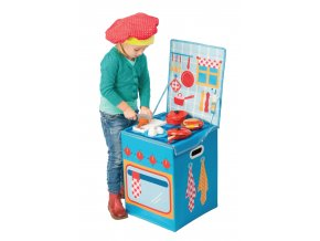 pop up play storage 11