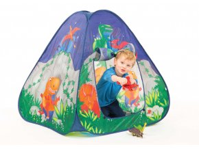 playtents 04 uai 1440x1018