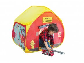 playtents 09 uai 1440x1018