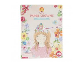 Paper Crowns Princess Gems front 037 043 MG 6012 LR