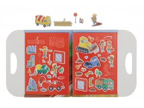 Magna Carry Busy Builders front 017 126 MG 0891 LR