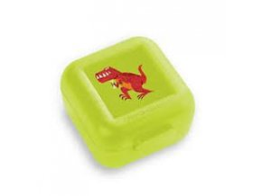 Snack Keeper T Rex 1