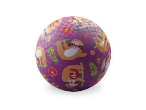 9185 play ball 13 cm sloth