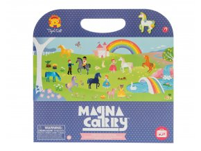 8261 2 magna carry unicorn kingdom