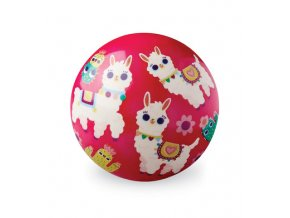 10460 play ball 10 cm alpaca love