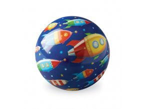10463 play ball 10 cm space race