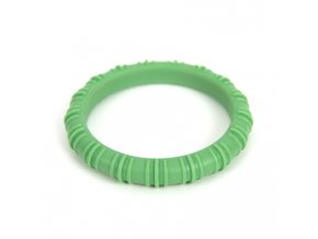 Chewable Fidget Bangle Textured