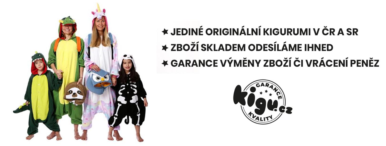Produkty_1 kigu.cz