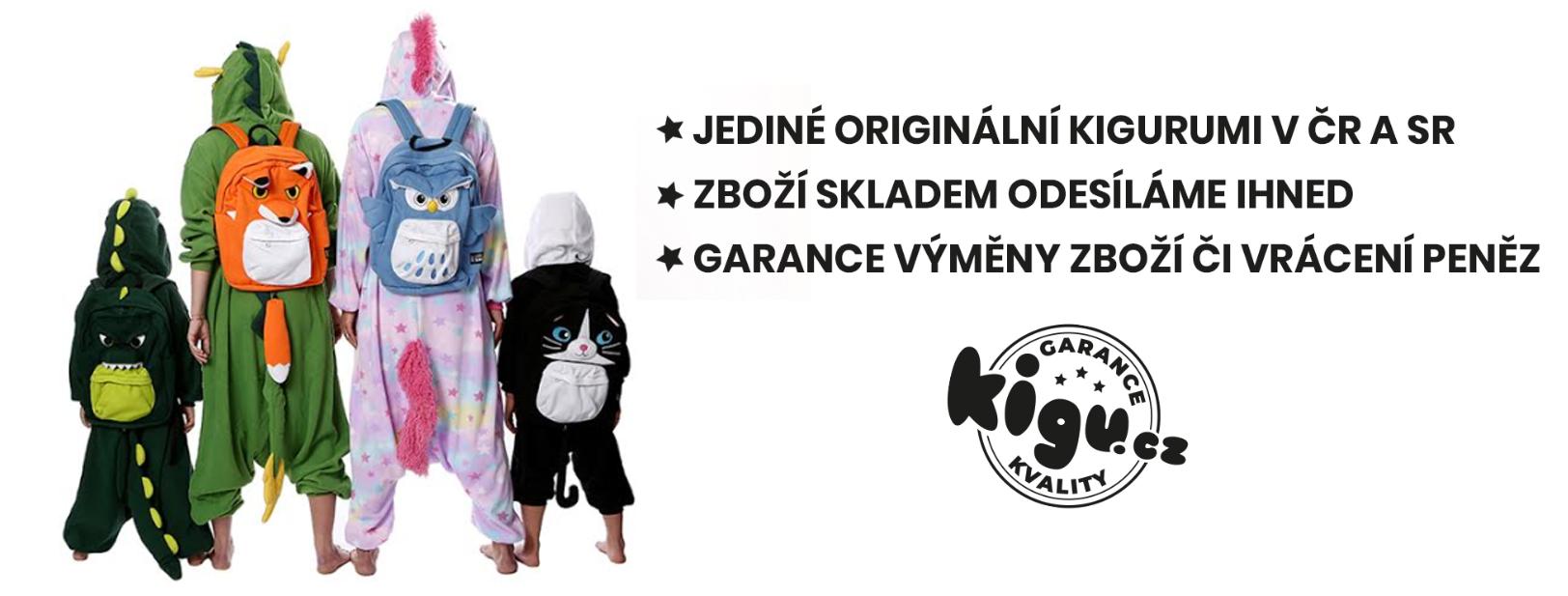 Produkty_2 kigu.cz