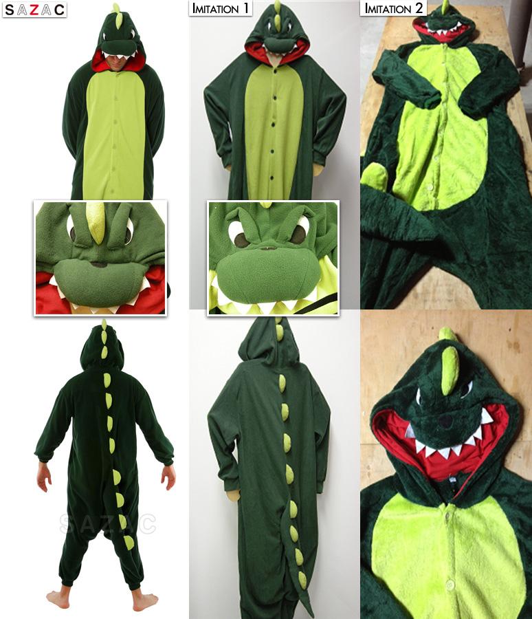 dinosaur-kigurumi-sazac-and-counterfeit